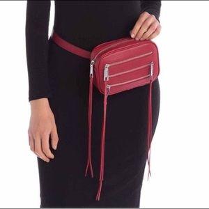 Rebeca Minkoff bag